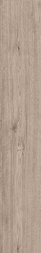 Напольная плитка Impronta My Plank Heritage Sq. напольная плитка impronta ceramiche scrapwood sun sq 15x90