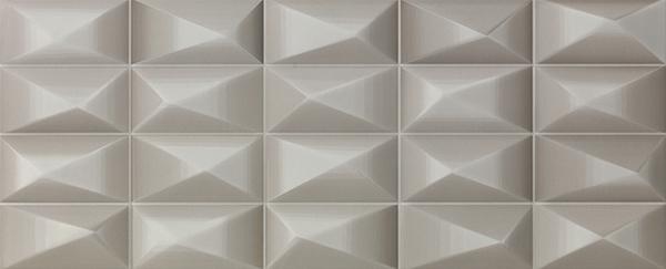 Настенная плитка Impronta Shine 17470 Tormalina Diamante Mos. мозаичный декор impronta ceramiche couture ivoire mos mix a spacco 30x30