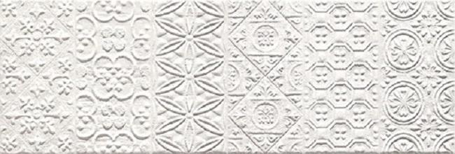 Настенная плитка Impronta Square Wall 21409 Bianco Formelle цена
