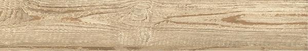 Напольная плитка Impronta Scrapwood 16796 Sun Sq. цена
