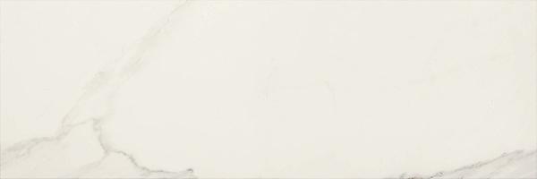 Настенная плитка Impronta White Experience Wall Statuario настенная плитка impronta ceramiche couture ivoire damier 25x75