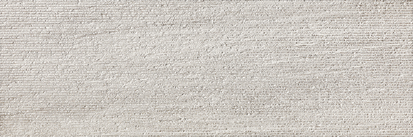 Настенная плитка Impronta Stone Plan Wall Rigato Grigio настенная плитка impronta ceramiche square wall bianco formelle 25x75