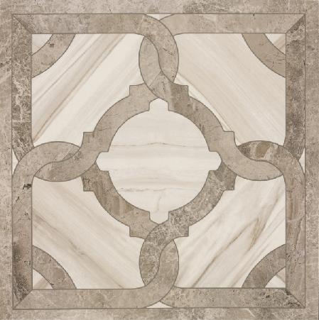 Напольная плитка Impronta Marmi Imperiali 15063 Neoclassico F Rett.Lapp. напольная плитка impronta ceramiche square wall carpet f rettificato 60x60