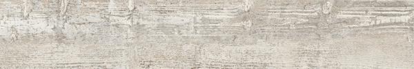 Напольная плитка Impronta Scrapwood 16795 Wind Sq. цена