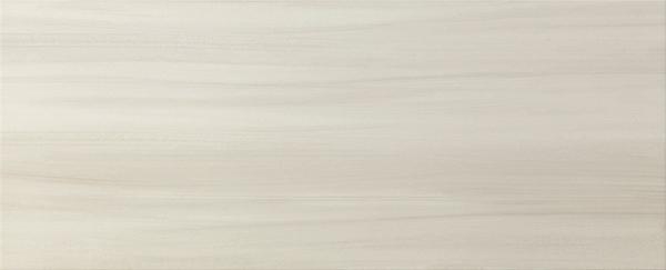 Настенная плитка Impronta Shine 17504 Opale free minds opale
