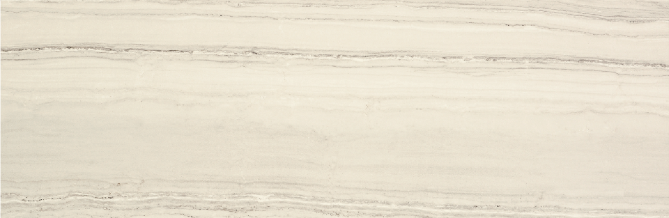 Настенная плитка Impronta Marmi Imperiali Elegance Striato настенная плитка impronta ceramiche couture ocean raye 25x75