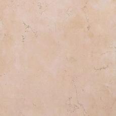 Напольная плитка Impronta Marmol D 10109 Digit Rosa Perlino Rett. Lap. напольная плитка tagina travertini fondo rett bianco 60x60