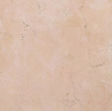 Напольная плитка Impronta Marmol D 10109 Digit Rosa Perlino Rett. Lap. напольная плитка provenza bianco d italia calacatta lappato lucido rett 59x59