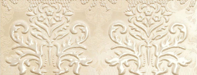 Бордюр Impronta Onice D 9409 Beige Domasco Listello бордюр versace marble listello greca bianco 2 7x58 5