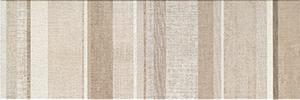 Настенная плитка Impronta Couture 21406 Amande Raye настенная плитка impronta ceramiche couture ocean raye 25x75