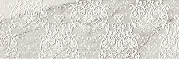 Настенная плитка Impronta White Experience Wall Royal цена
