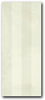 Настенная плитка Impronta Onice D 9397 Boiserie Bianco Rettificato напольная плитка impronta ceramiche square wall carpet f rettificato 60x60