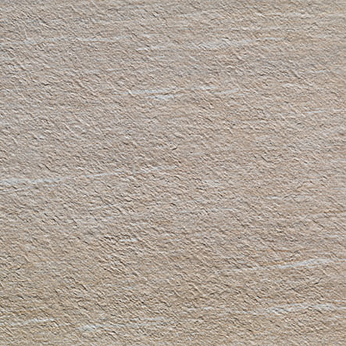 Напольная плитка Impronta Stone Plan Wall 17459 Vals Beige декор impronta ceramiche stone plan wall tessere bianco mos 32x96 2
