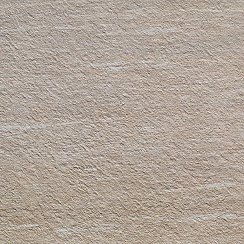 Напольная плитка Impronta Stone Plan Wall 17459 Vals Beige напольная плитка impronta ceramiche square wall carpet f rettificato 60x60