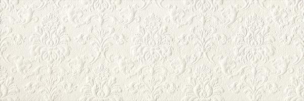 Настенная плитка Impronta Stone Plan Wall Jacquard Bianco настенная плитка impronta ceramiche square wall bianco formelle 25x75