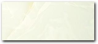 Настенная плитка Impronta Onice D 9396 Bianco Rettificato цена