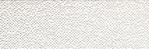Настенная плитка Impronta Couture 21396 Plume Damier настенная плитка impronta ceramiche couture ocean raye 25x75