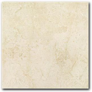 Напольная плитка Impronta Marmol D 15003 Digit Marfil Rett. Lap. напольная плитка tagina travertini fondo rett bianco 60x60