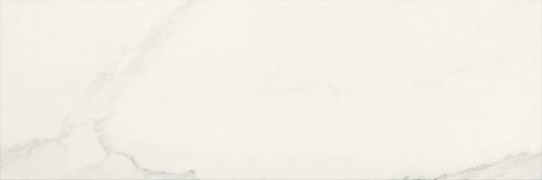 Настенная плитка Impronta White Experience Wall Statuario Velluto декор impronta ceramiche white experience wall cube velluto 32x96 2