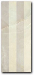 Настенная плитка Impronta Onice D 9407 Boiserie Beige Rettificato декор valentino crystal marbe biancone boiserie 30x90 page 6