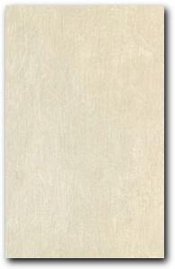Настенная плитка Impronta Le Rable 5058 Craie настенная плитка impronta ceramiche couture ocean raye 25x75