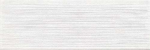 Настенная плитка Impronta Square Wall 21411 Bianco Graffio напольная плитка impronta ceramiche square wall carpet f rettificato 60x60