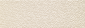 Настенная плитка Impronta Couture 21403 Ivoire Damier настенная плитка impronta ceramiche couture ocean raye 25x75