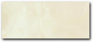 Настенная плитка Impronta Onice D 9406 Beige Rettificato напольная плитка impronta ceramiche square wall carpet f rettificato 60x60