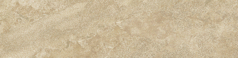 Универсальная плитка Impronta Stone Mix 15082 Limestone Honey Natural Rect. мозаичный декор impronta ceramiche couture ivoire mos mix a spacco 30x30