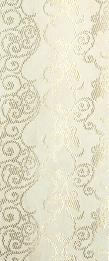 Декор Impronta Marmol D 8669 Digit Travertino Bianco. Dec. Tralcio Rett. панно impronta ceramiche bliss coconut bloom dec 34x168 комплект page 5