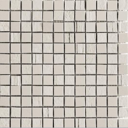Мозаика Impronta Creta D 12425 Claire Mosaico декор impronta ceramiche square wall blu formelle glitter 12 25x25