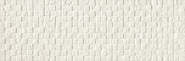 Настенная плитка Impronta Stone Plan Wall Tessere Bianco Mos. настенная плитка impronta ceramiche square wall bianco formelle 25x75