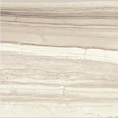 Напольная плитка Impronta Marmi Imperiali 15065 Elegance Striato Rett.Lapp. напольная плитка impronta ceramiche bliss candy pav 34x34