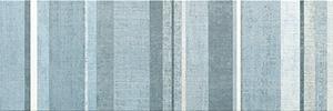 Настенная плитка Impronta Couture 21399 Ocean Raye настенная плитка impronta ceramiche couture ocean raye 25x75