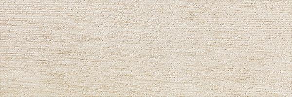 Настенная плитка Impronta Stone Plan Wall Rigato Beige цена