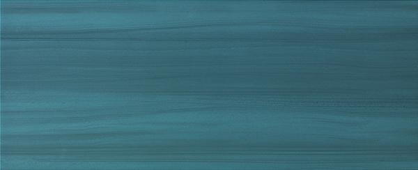 Настенная плитка Impronta Shine 17485 Turchese настенная плитка impronta ceramiche couture ivoire damier 25x75