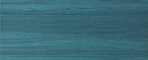 Настенная плитка Impronta Shine 17485 Turchese декор impronta ceramiche square wall blu formelle glitter 12 25x25