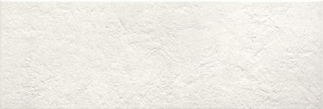 Настенная плитка Impronta Square Wall 21408 Bianco цена