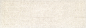 Настенная плитка Impronta Couture 21402 Ivoire настенная плитка impronta ceramiche couture ivoire damier 25x75