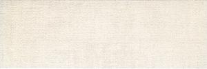 Настенная плитка Impronta Couture 21402 Ivoire настенная плитка impronta ceramiche couture ocean raye 25x75