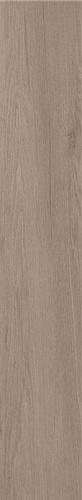 Напольная плитка Impronta My Plank Elegant Sq. цена