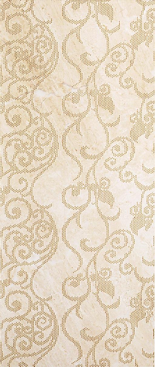 Декор Impronta Marmol D 8676 Digit Marfil Dec. Tralcio Rett. декор europa ceramica crema marfil dec pitti 30х60