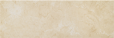Настенная плитка Impronta Beige Experience Wall Crema Velluto мозаичный декор impronta ceramiche square wall beige mix a spacco 30x30