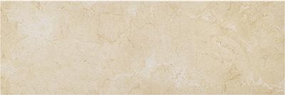 Настенная плитка Impronta Beige Experience Wall Crema Velluto цена
