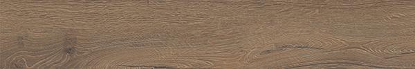 Напольная плитка Impronta Alnus Terra напольная плитка impronta ceramiche bliss candy pav 34x34