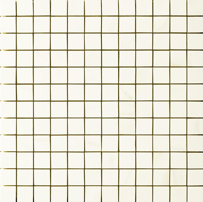 Настенная плитка Impronta Marmol D 8809 Digit Calacatta Mosaico настенная плитка venis marmol mosaico crema marfil 33 3x100