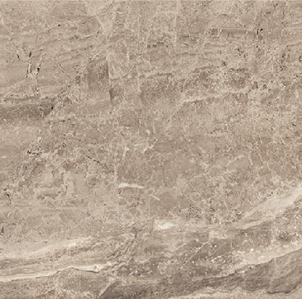 Напольная плитка Impronta Marmi Imperiali 15064 Emperador Tuana Rett.Lapp. напольная плитка impronta ceramiche bliss candy pav 34x34