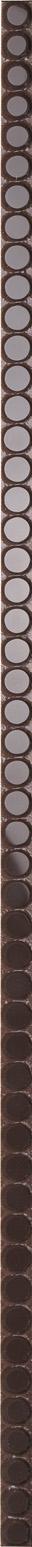 Бордюр Impronta Marmol D 8803 Listello Ornamento Rosso бордюр peronda darkly listello b 3x33