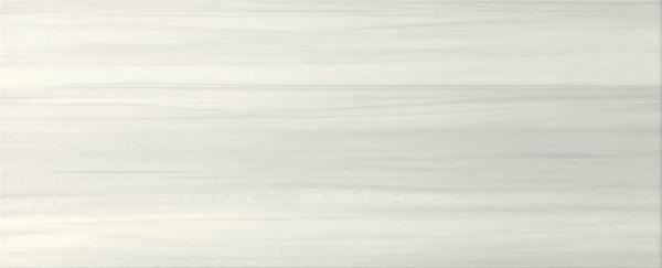 Настенная плитка Impronta Shine 17493 Quarzo декор impronta ceramiche square wall blu formelle glitter 12 25x25