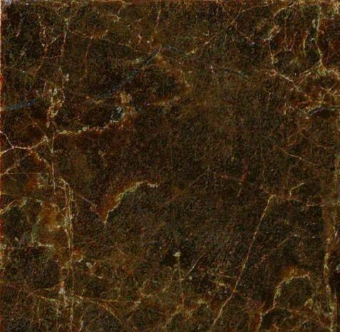 Вставка Impronta Marmol D 9032 DIGIT TOZ.DARK IMPERAT декор impronta ceramiche square wall blu formelle glitter 12 25x25